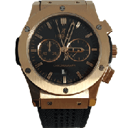 ساعت مچی HUBLOT 582888 BIG BANG